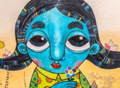 Kuba street art  – oto najlepszy powód by tu przyjechać