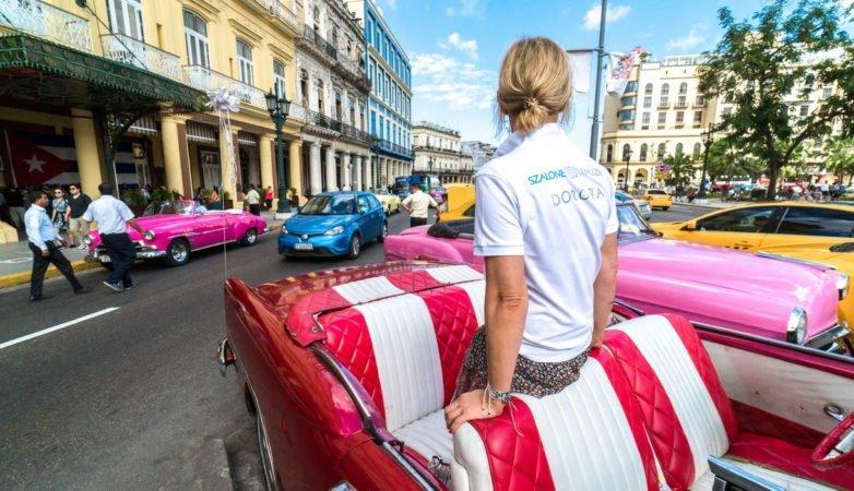 Kuba – co warto wiedzieć przed podróżą