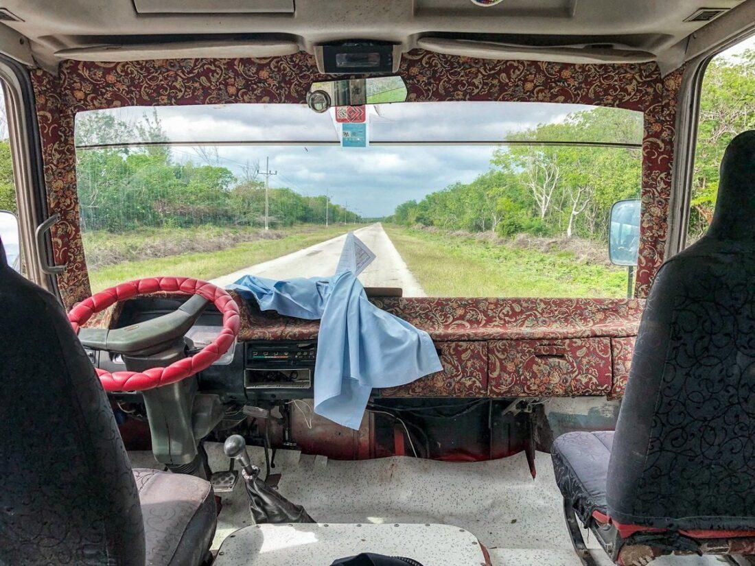 nurkowanie kuba