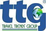 Travel Trends Group