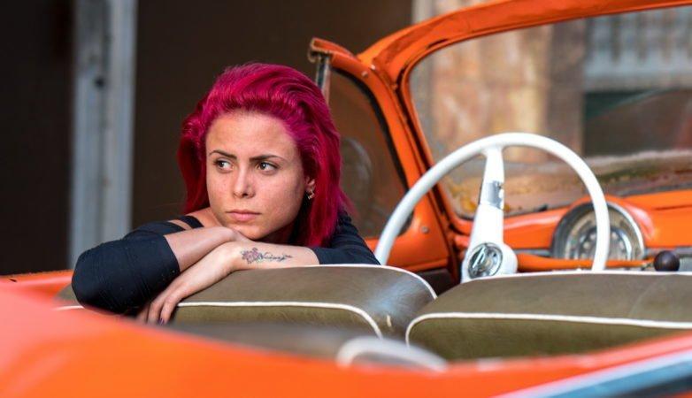 Kubańskie samochody – jest się czym zachwycać? ( dużo zdjęć)