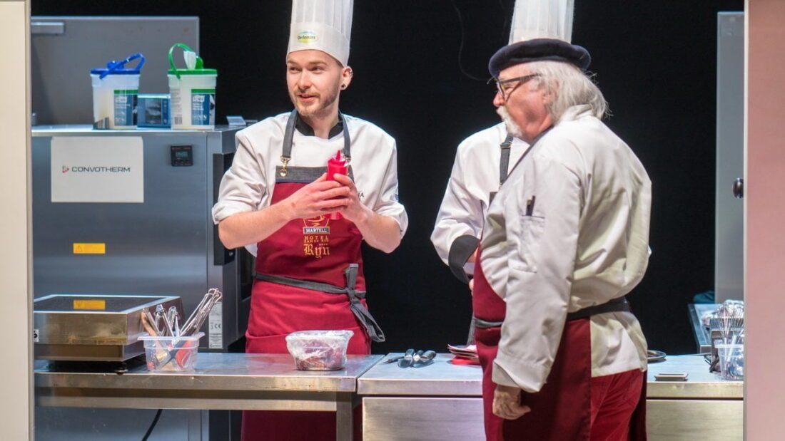 konkurs kulinarny martell 2018