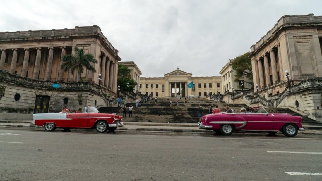 prawdziwa kuba