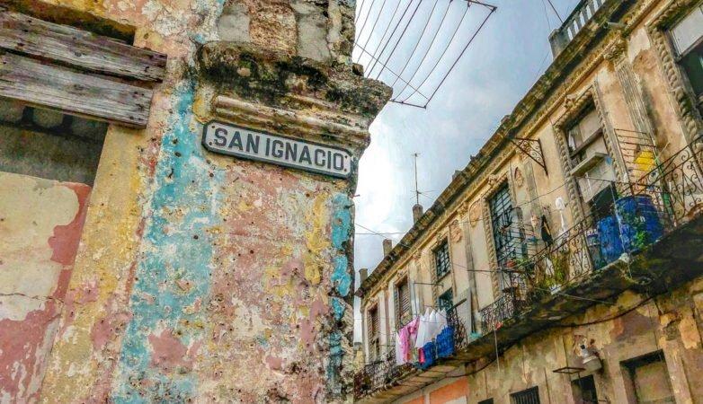 Prawdziwa Kuba – czy naprawdę trzeba tam jechać?
