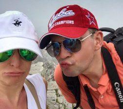 blog podróżniczy Doroty i Jarka