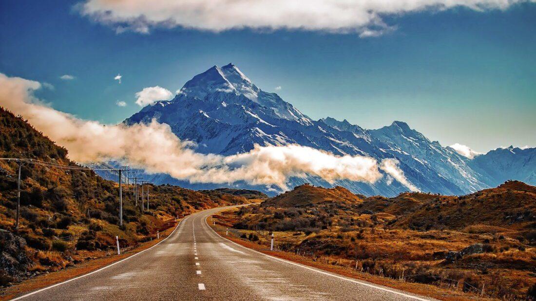e185f16b5b4ab Nowa Zelandia – jak przygotować się do podróży | Podróże | zBLOGowani