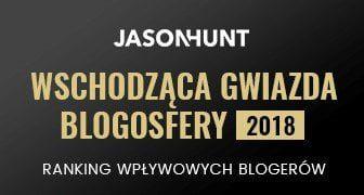 Blog Szalone Walizki