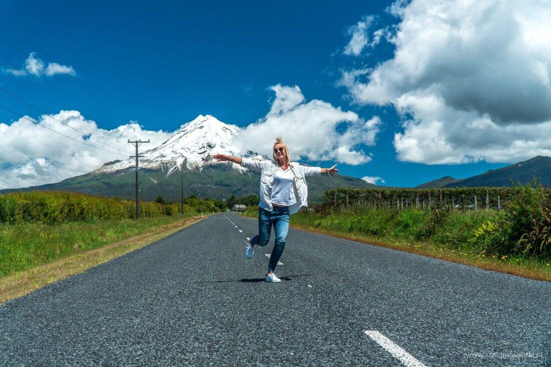 nowa zelandia w filmowym poradniku