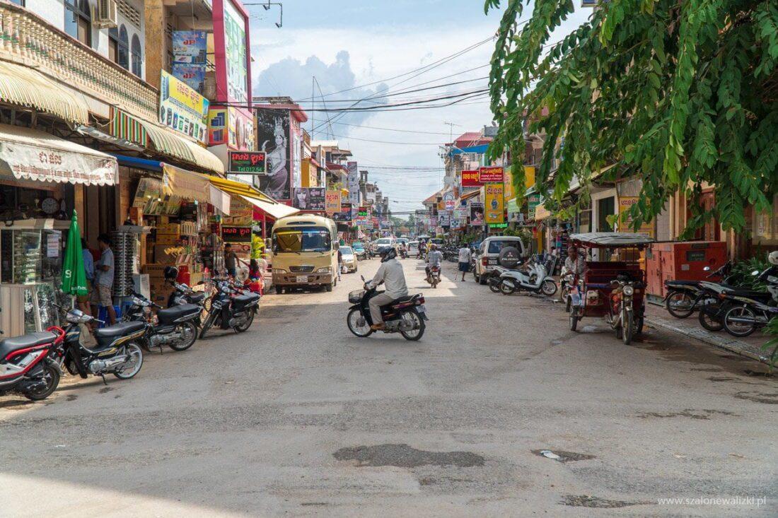 miasto battambang