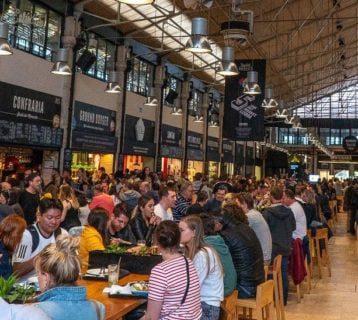 gdzie warto zjeść w lizbonie