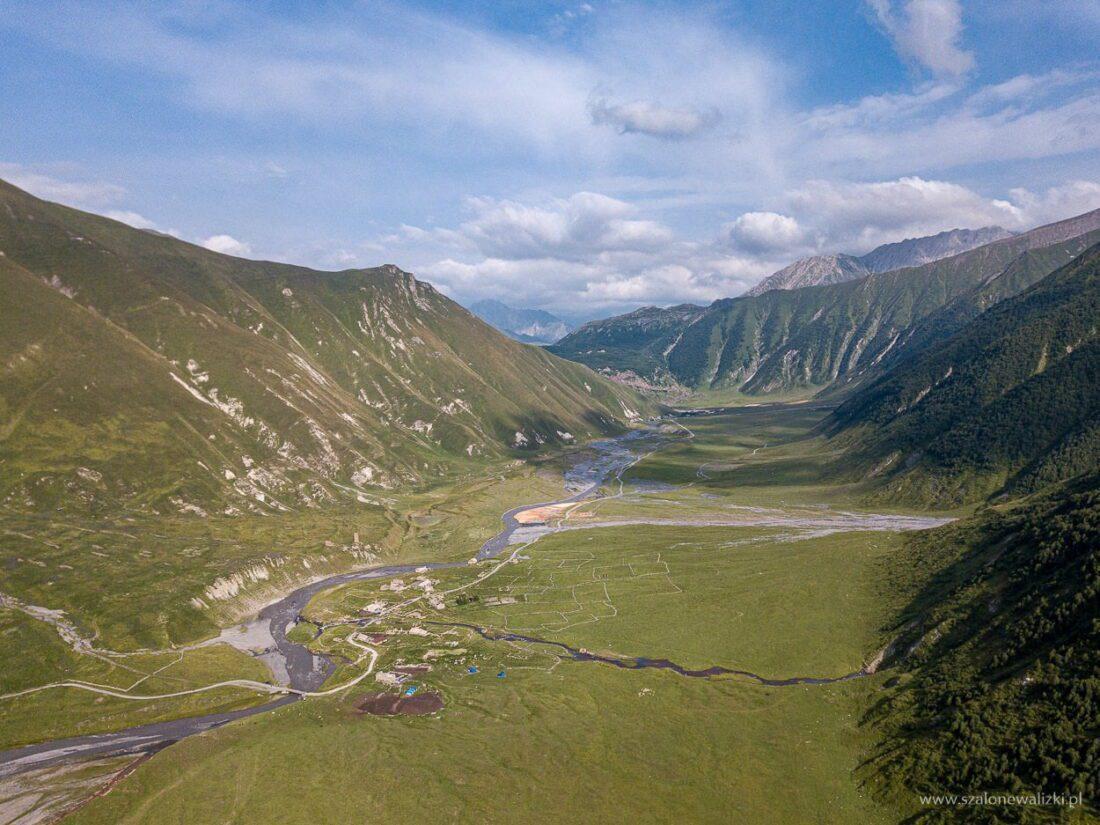 dolina truso