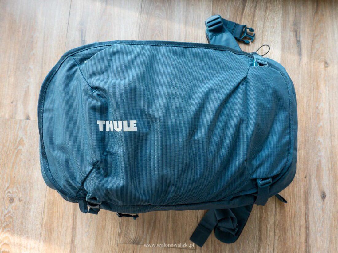 plecak thule landmark 40