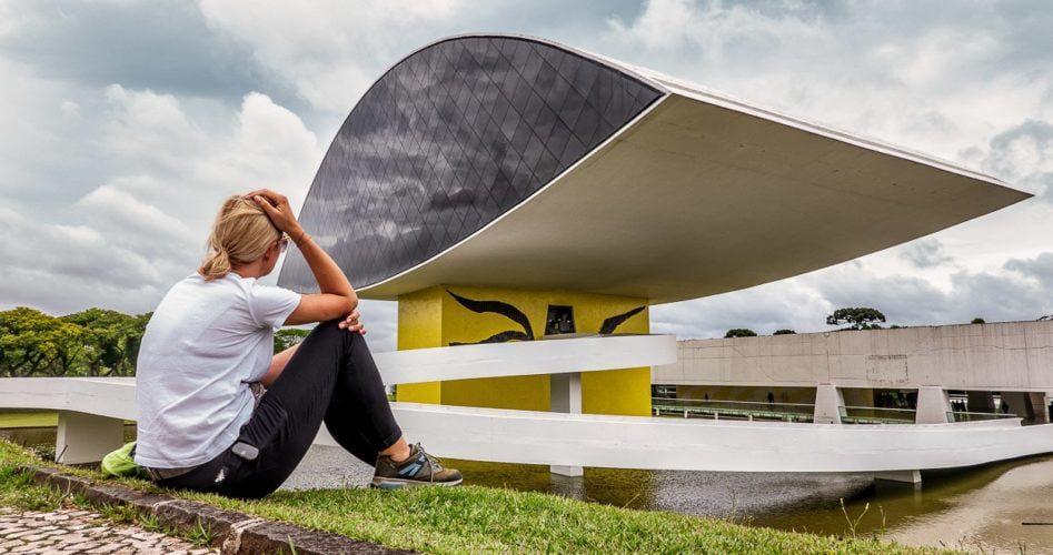 kurytyba stolica brazylijskiej polonii