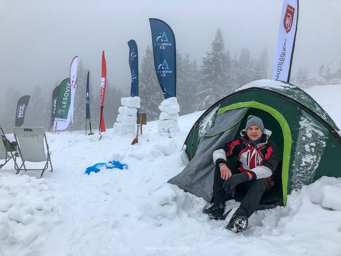 po co jechać na WinterCamp
