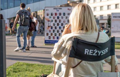 top 20 polskich filmów