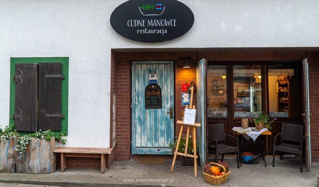 kuchnia regionalna w olsztynie
